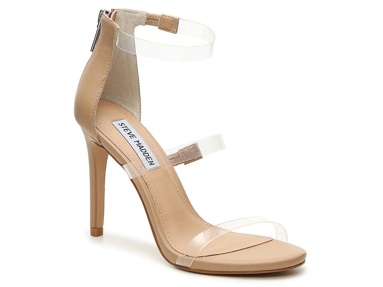 4640a60ecb0f17 Steve Madden Feelya Sandal Women s Shoes