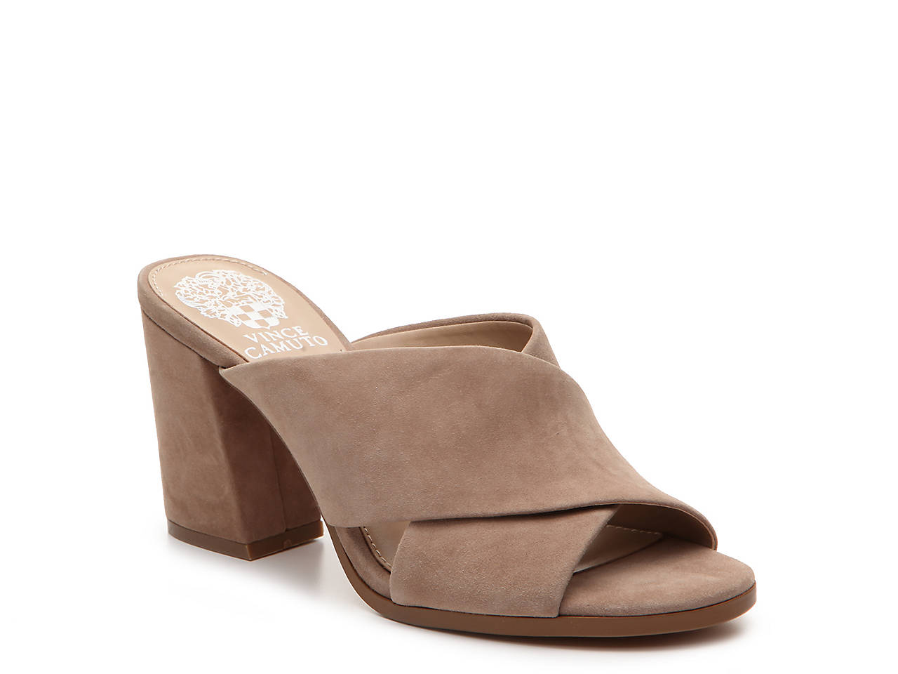 3b1a8dba827 Vince Camuto Levey Sandal Women s Shoes