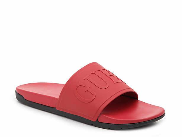 Men s Guess Shoes  66a23bdd1