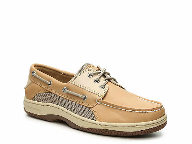 04bcce248e81c Men s Boat Shoes