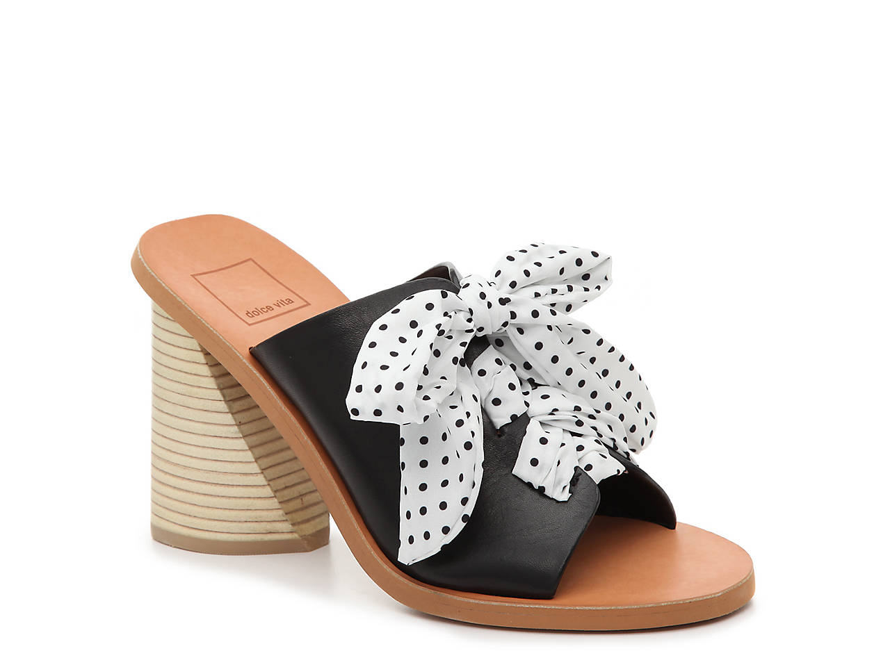 4d2a82b5d63a8 Dolce Vita Amber Sandal Women s Shoes
