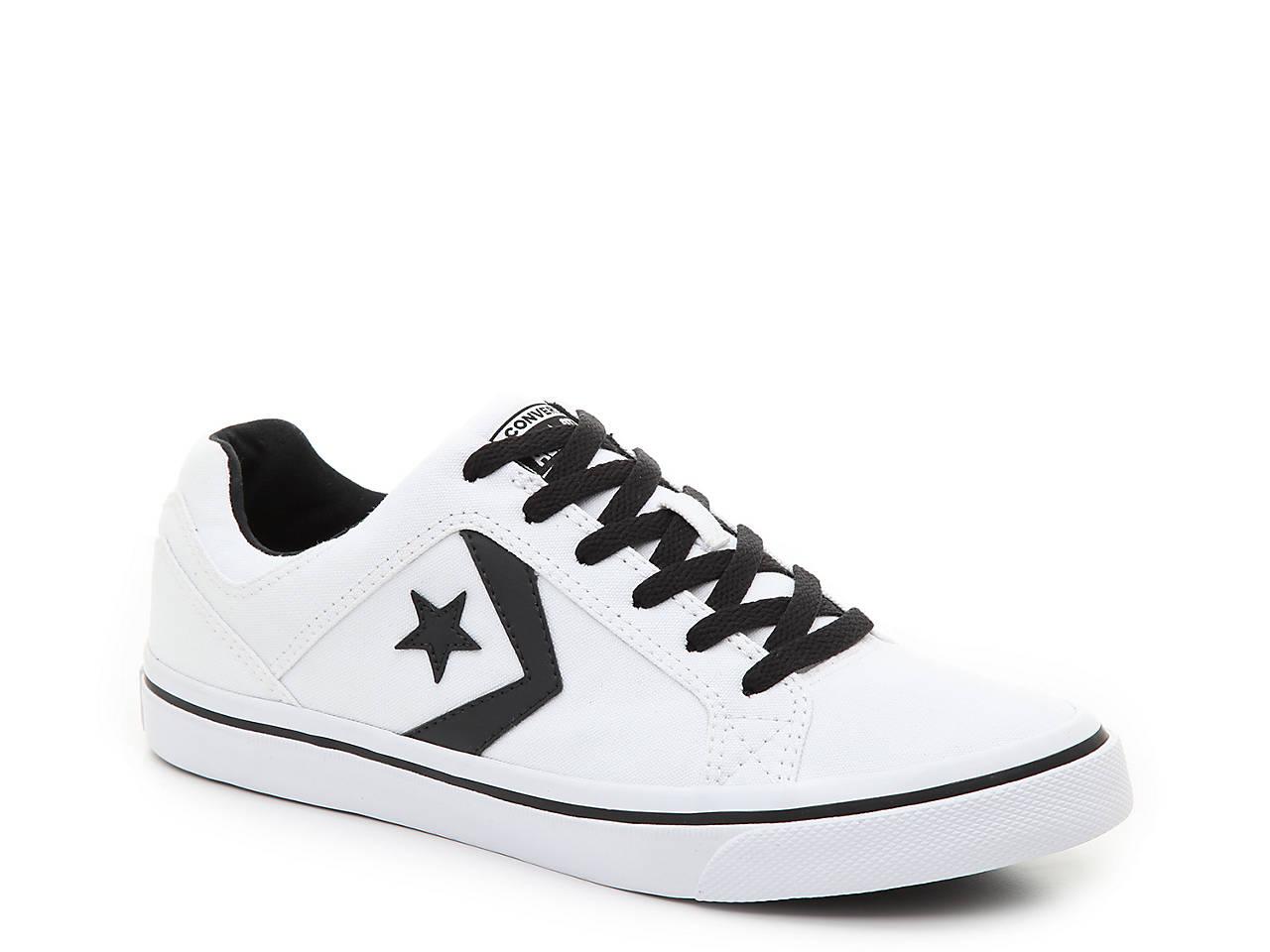 8d1d410e826595 Converse El Distrito Sneaker - Men s Men s Shoes