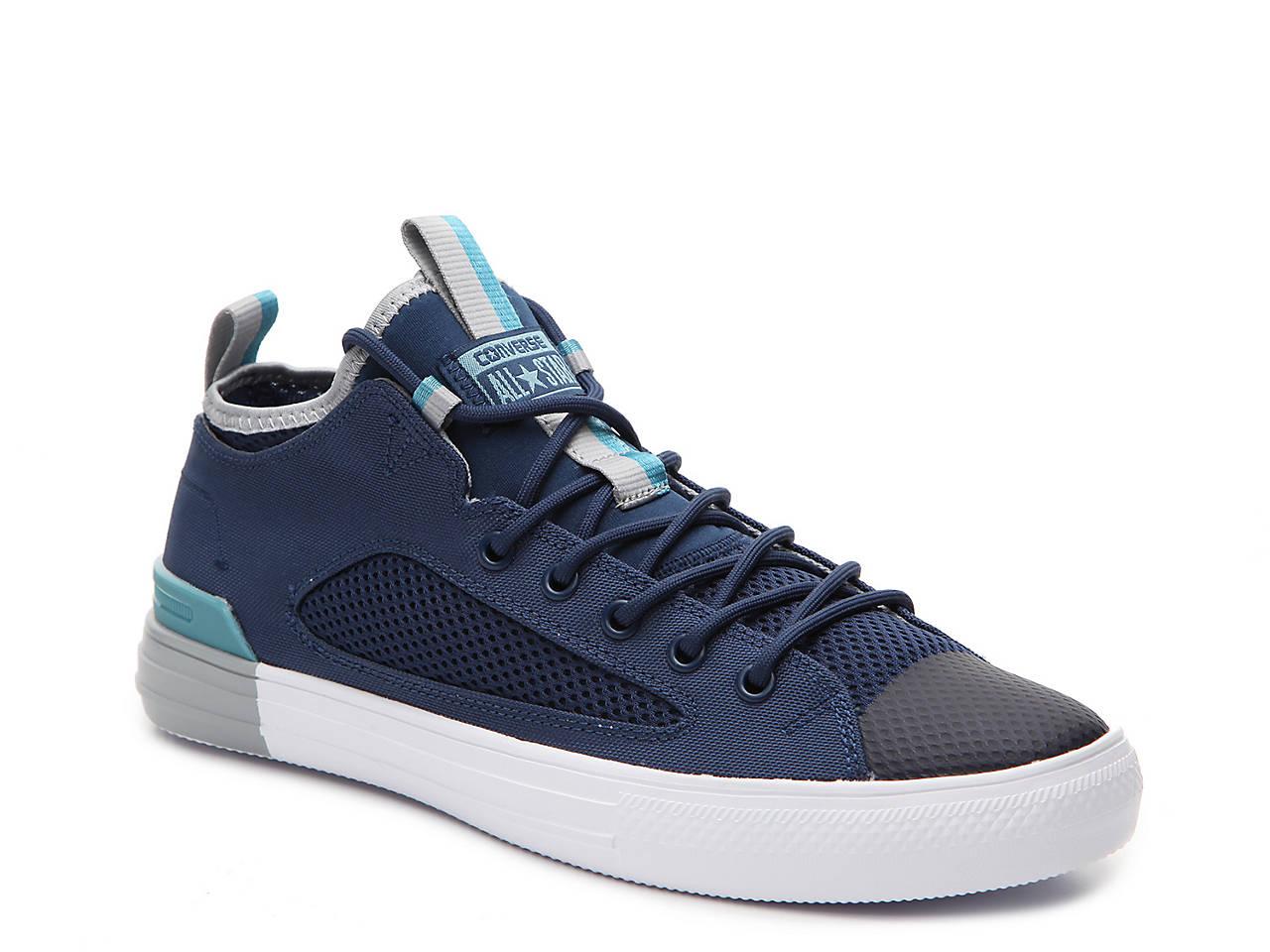 Converse Chuck Taylor All Star Ultra Lite Sneaker - Men s Men s ... 9e601e972