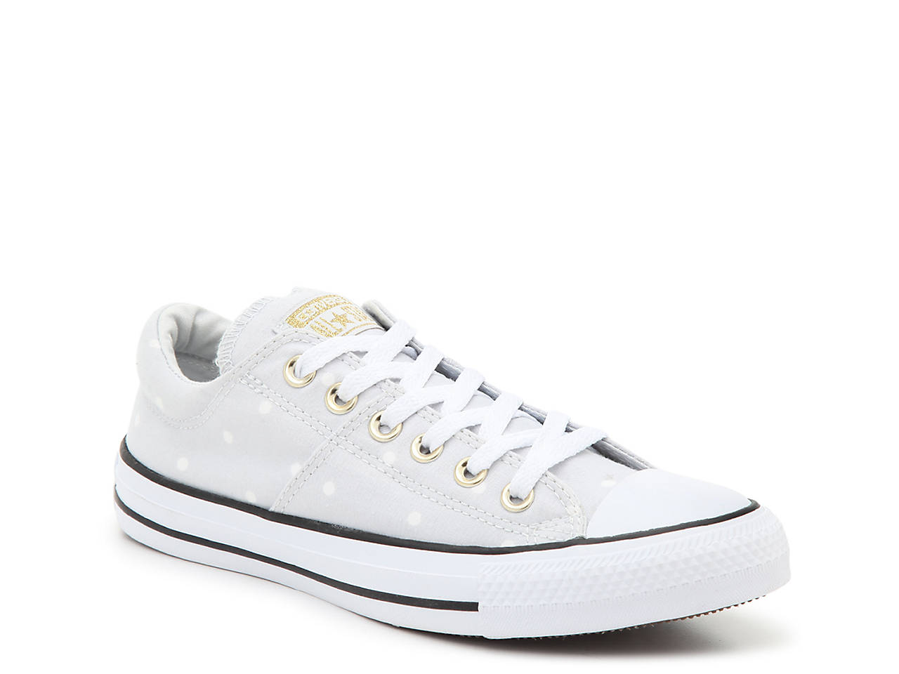 cfe9f53d4bf7 Converse Chuck Taylor All Star Madison Sneaker - Women s Women s ...