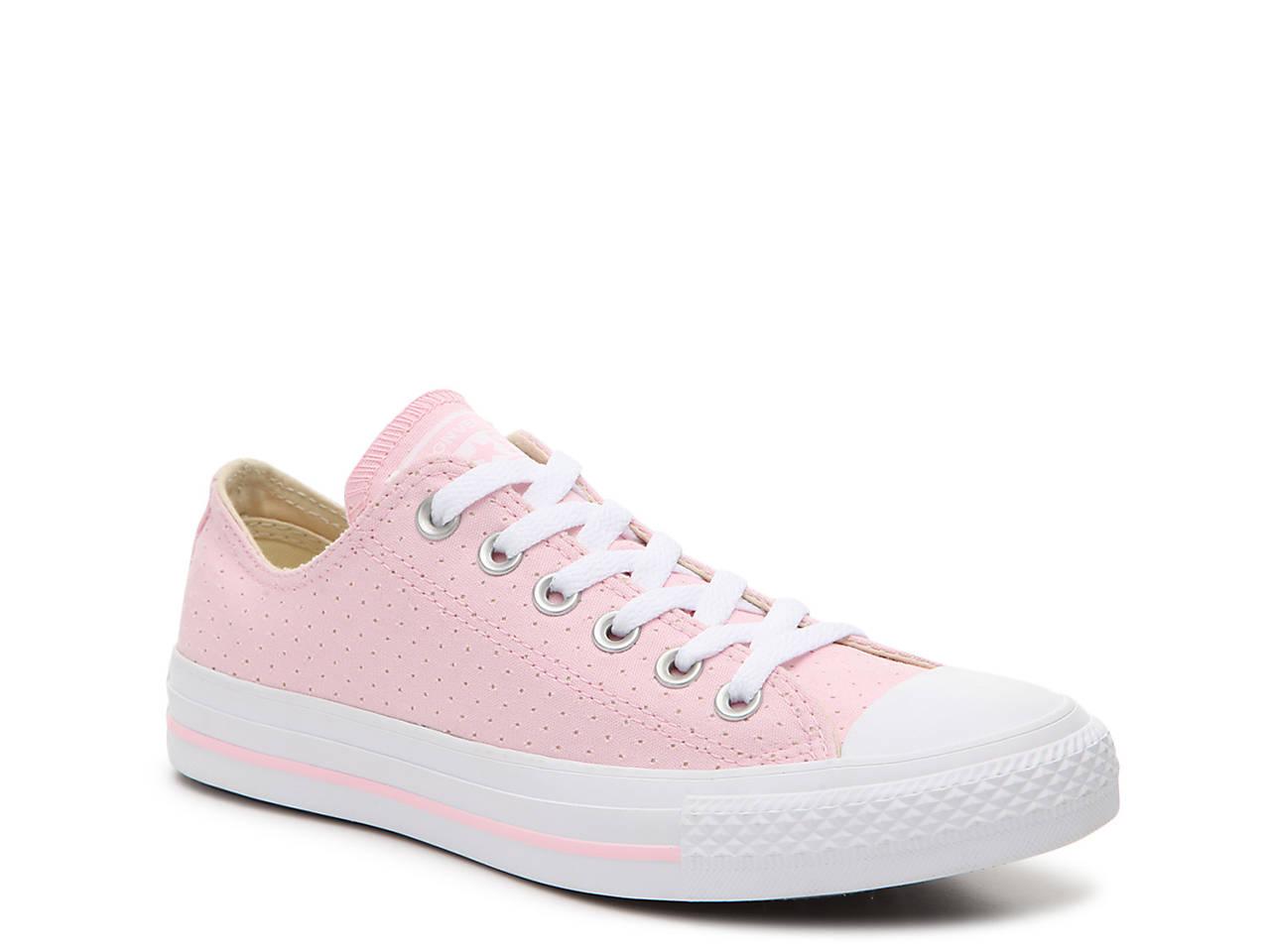 fc19cca09f84 Converse Chuck Taylor All Star Glacier Sneaker - Women's Women's ...