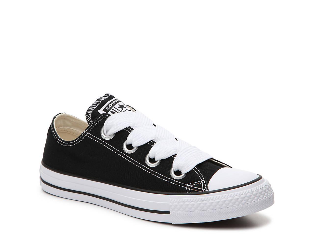 6ce724555867 Converse Chuck Taylor All Star Big Eyelets Sneaker - Women s Women s ...
