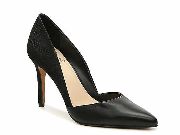 a398c210a06 Women s High Heel  3¼