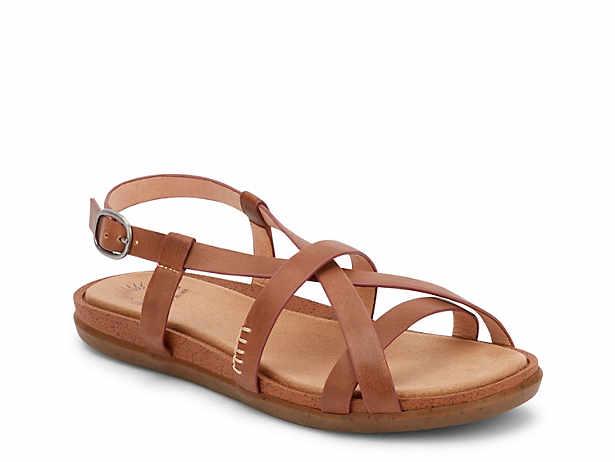 d098055d544 Sunjuns by G.H. Bass   Co. Shoes