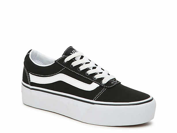 edb03a28673 Vans Shoes