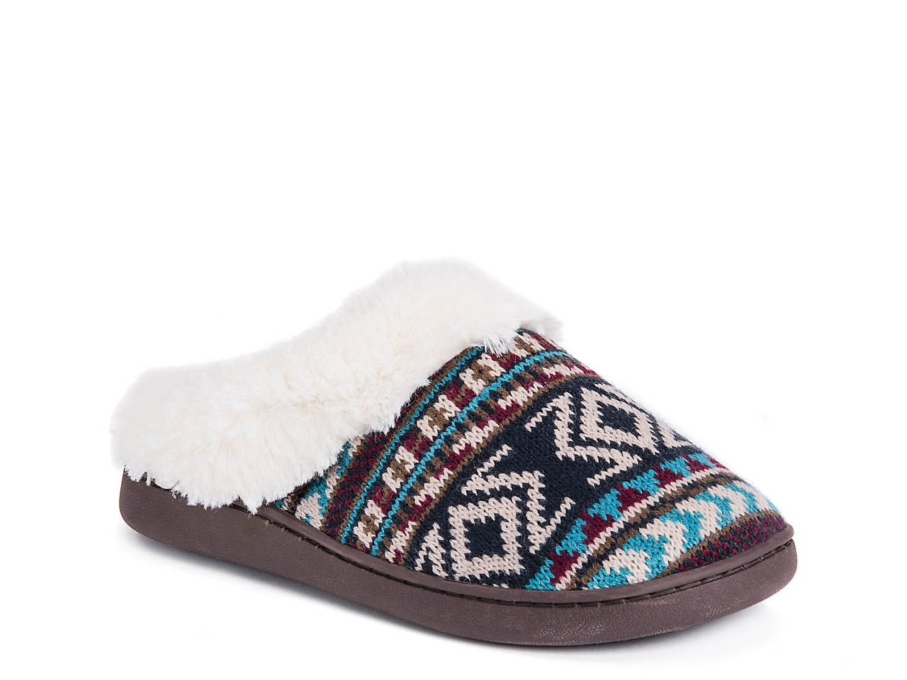 muk luks shoes boots sandals handbags and more dsw