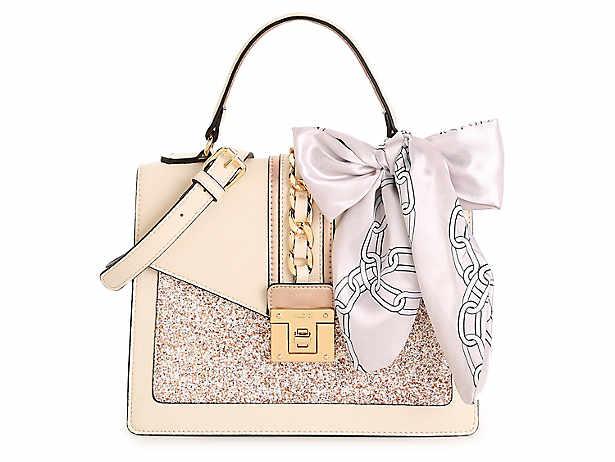 2331743bfb4 aldo handbag | DSW