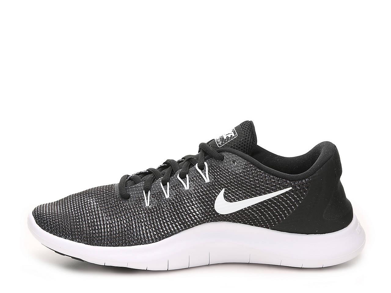 ace8a9b36250 Nike Flex 18 RN Lightweight Running Shoe - Women s Women s Shoes