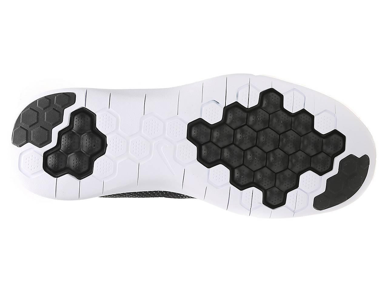 7009f9521e5e Nike Flex 18 RN Lightweight Running Shoe - Women s Women s Shoes