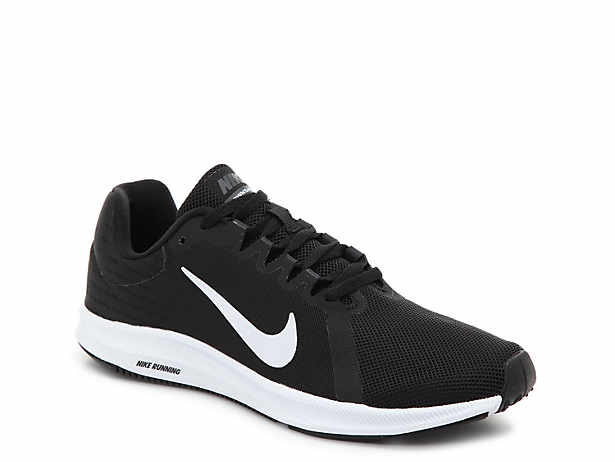 bcfcb6c1eaa9 new arrivals nike tanjun sneaker womens womens shoes dsw 5b551 fe55f