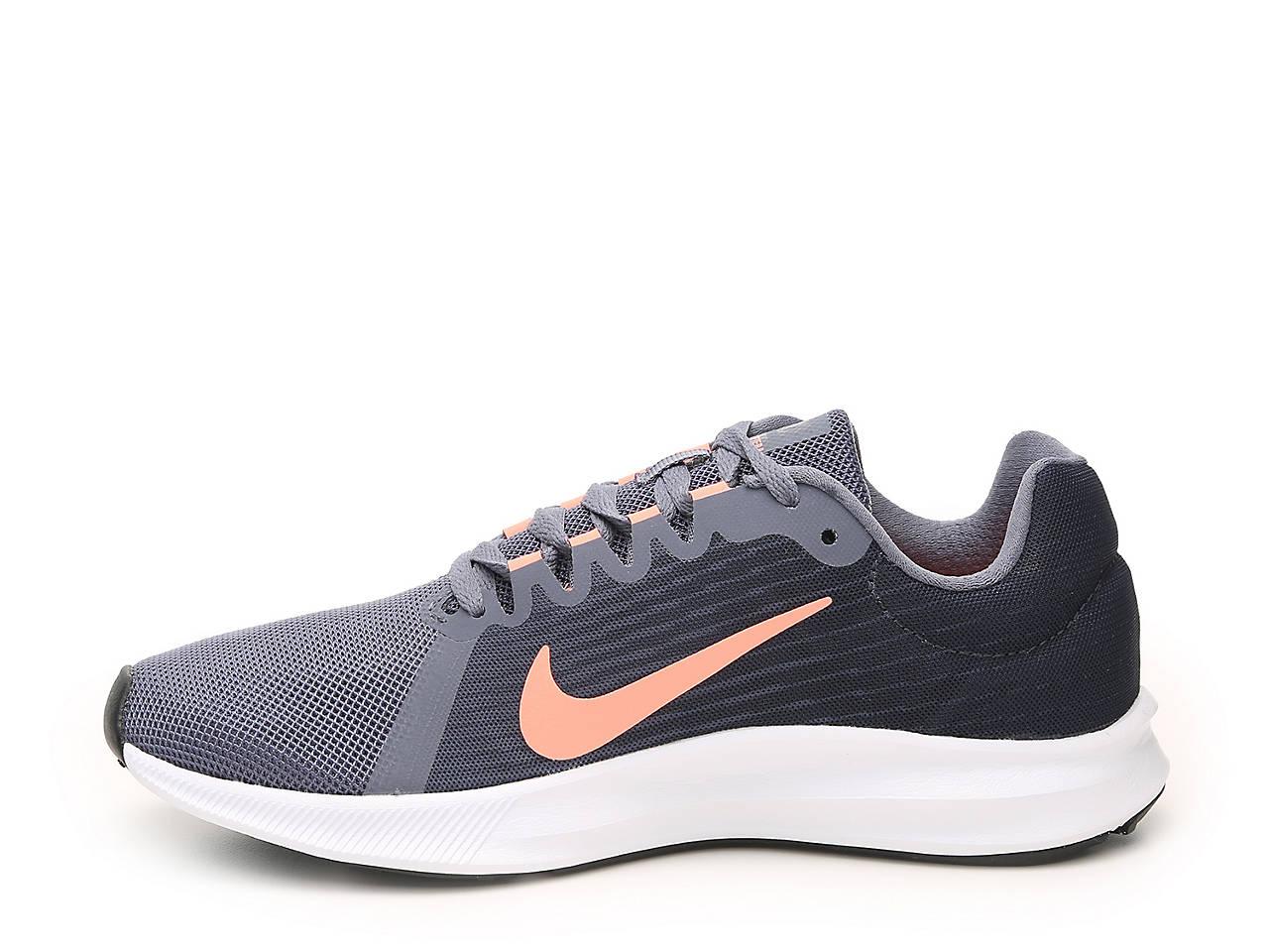 675a2e2f2c468 Downshifter 8 Lightweight Running Shoe - Women's