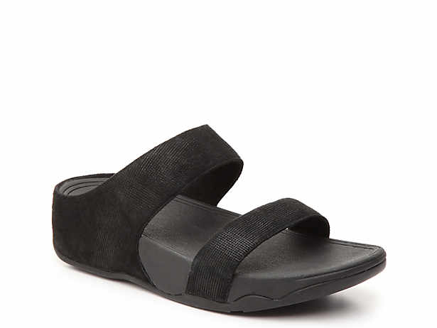Fitflop Shoes Boots Sandals Handbags And More Dsw
