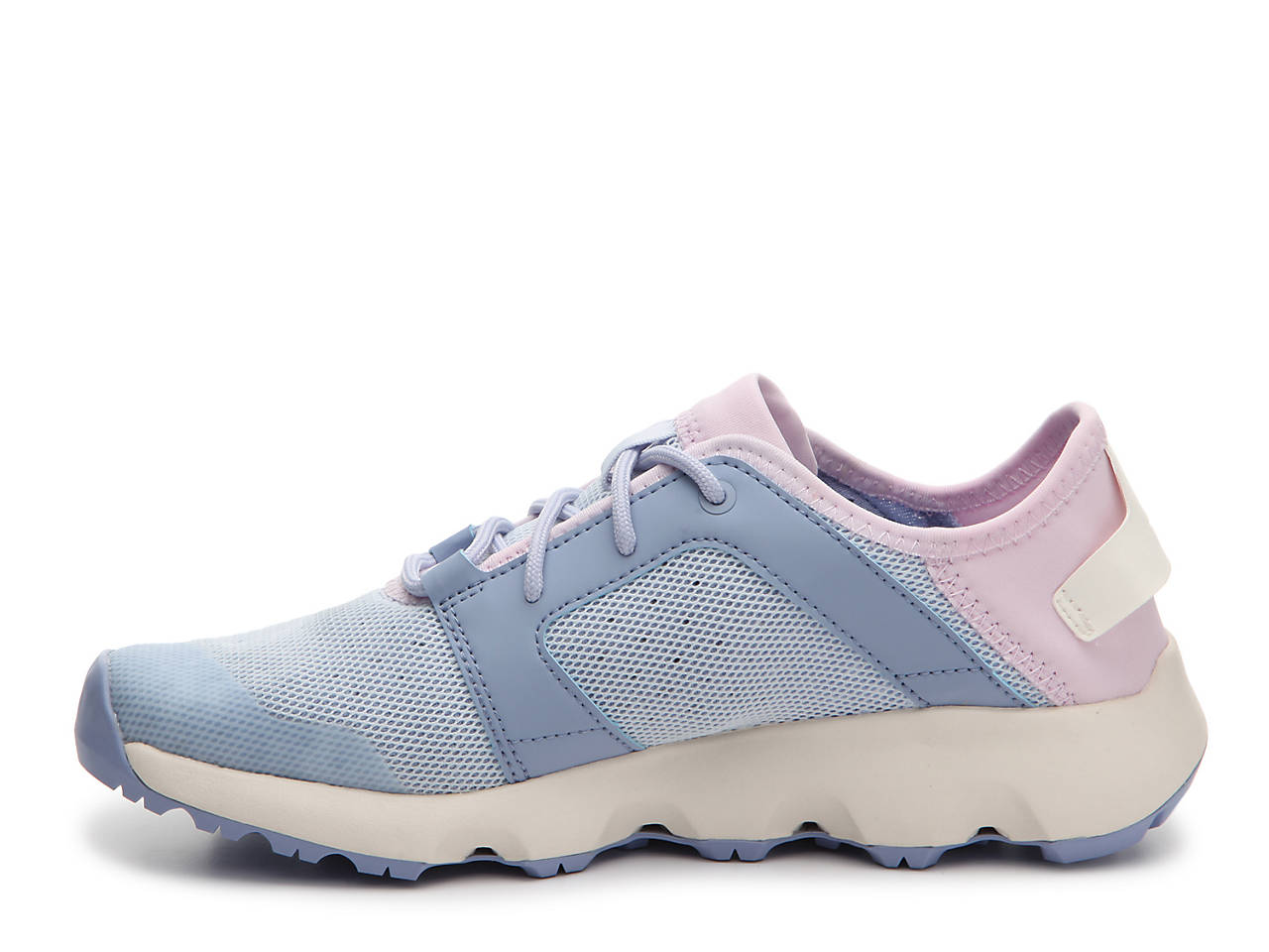 adidas terrex voyager tracce scarpa scarpe da donna dsw