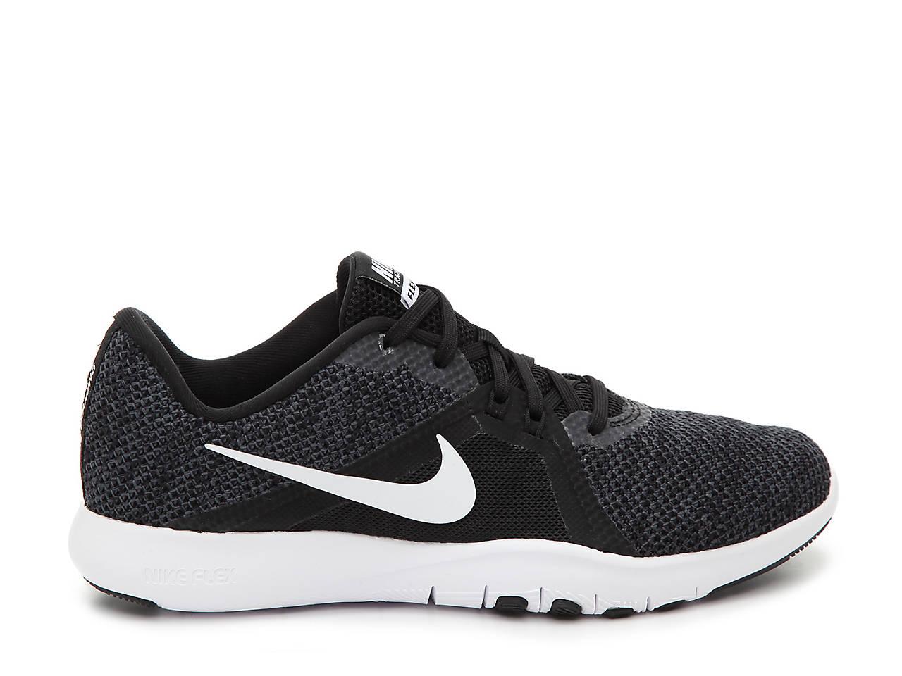 52bde849d0aa Nike Flex TR 8 Lightweight Training Shoe - Women s Women s Shoes