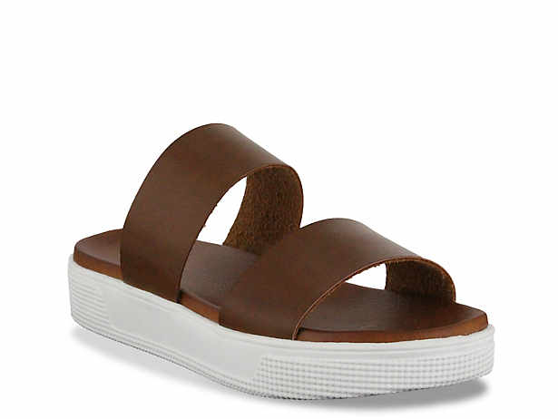 5acb6bdc18 Mia Ellen Platform Sandal Women s Shoes