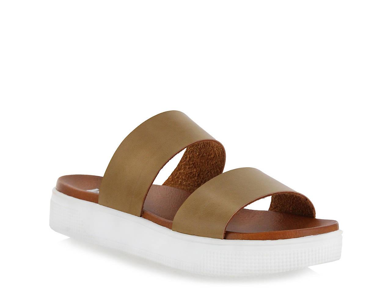 eb0840f4bffd Mia Saige Platform Sandal Women s Shoes
