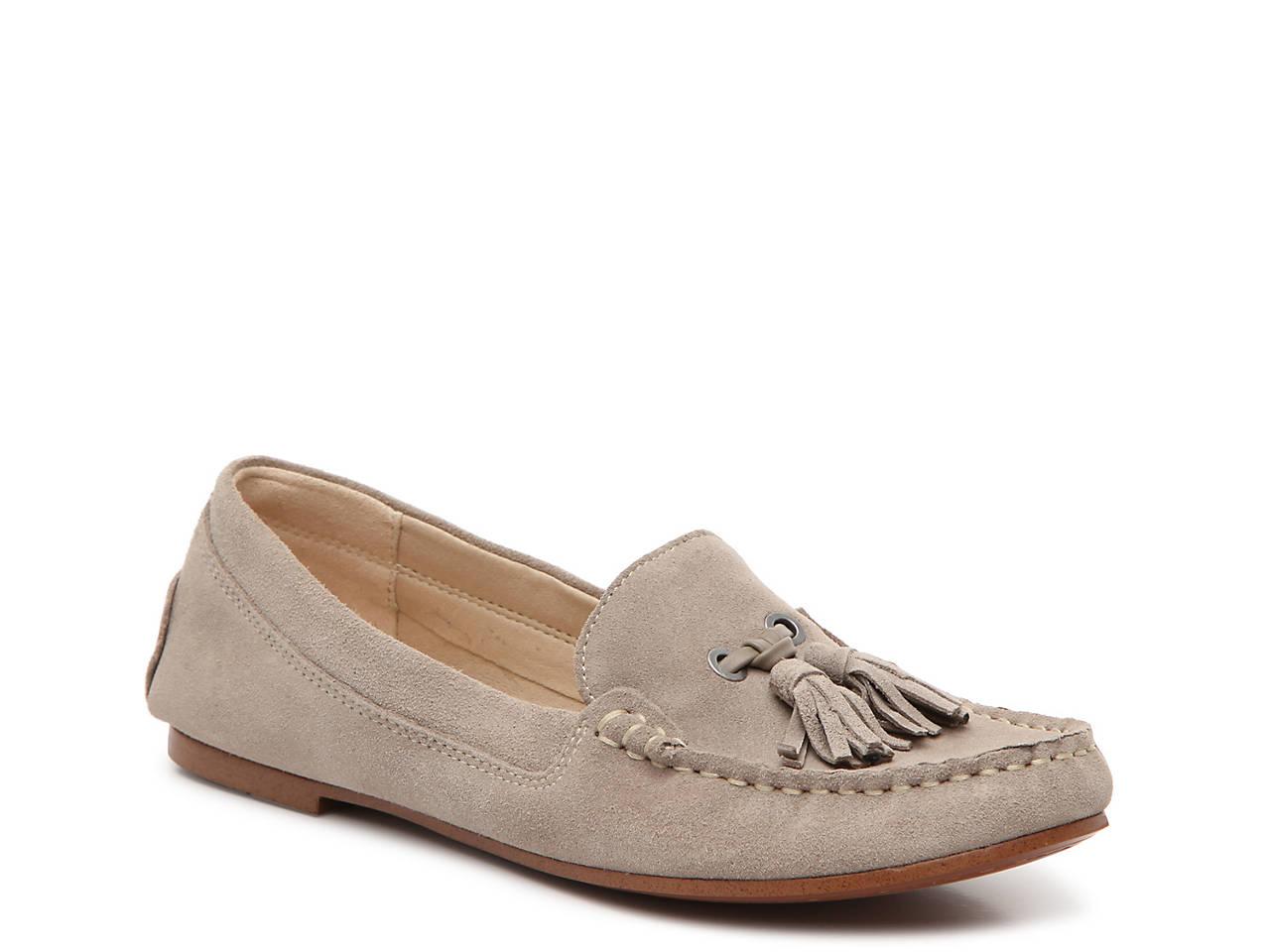ec6744c7f84c Sam Edelman Aggie Loafer Women s Shoes