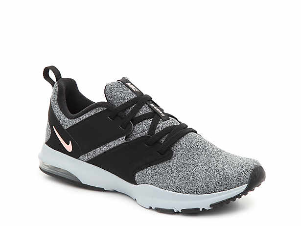 Nike Shoes, Sneakers, Tennis Shoes & Running Shoes DSW  DSW