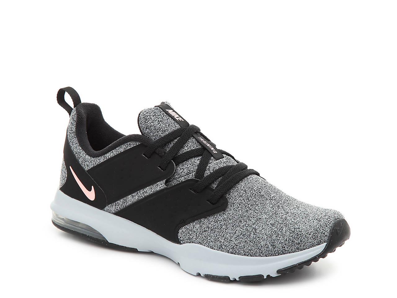 best service d12df 77953 Nike Air Bella Lightweight Training Shoe - Womens Womens Sho