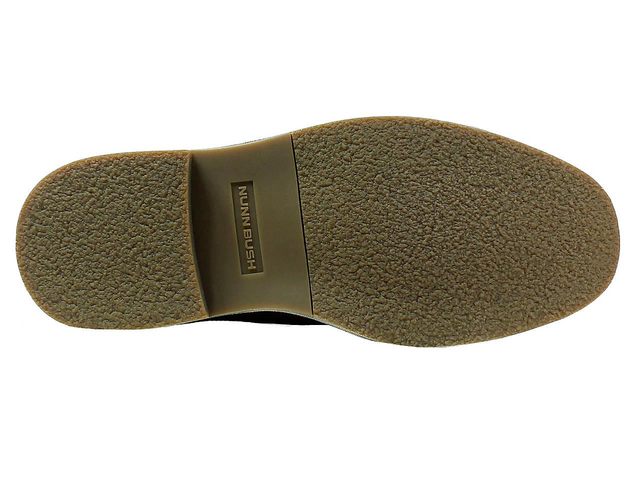 7d480b2a68eeb Nunn Bush Lancaster Chukka Boot Men s Shoes