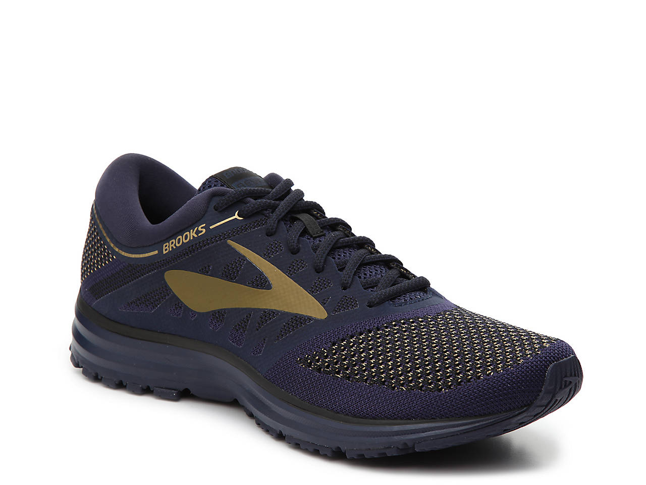 18c9d23873a Brooks Revel Running Shoe - Men s Men s Shoes