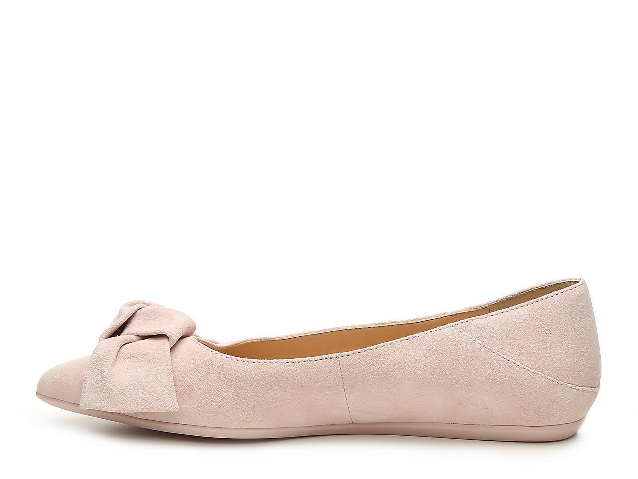 76930548f6f Franco Sarto Abilene Flat Women s Shoes