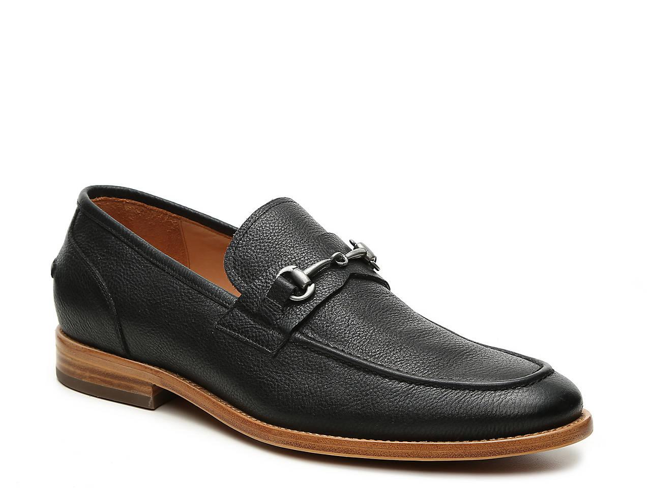 0ef3f097c48 Warfield   Grand Mark Loafer Men s Shoes