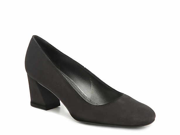 e8d2ab28a1 Stuart Weitzman - Luxury Azalea Pump Women's Shoes | DSW