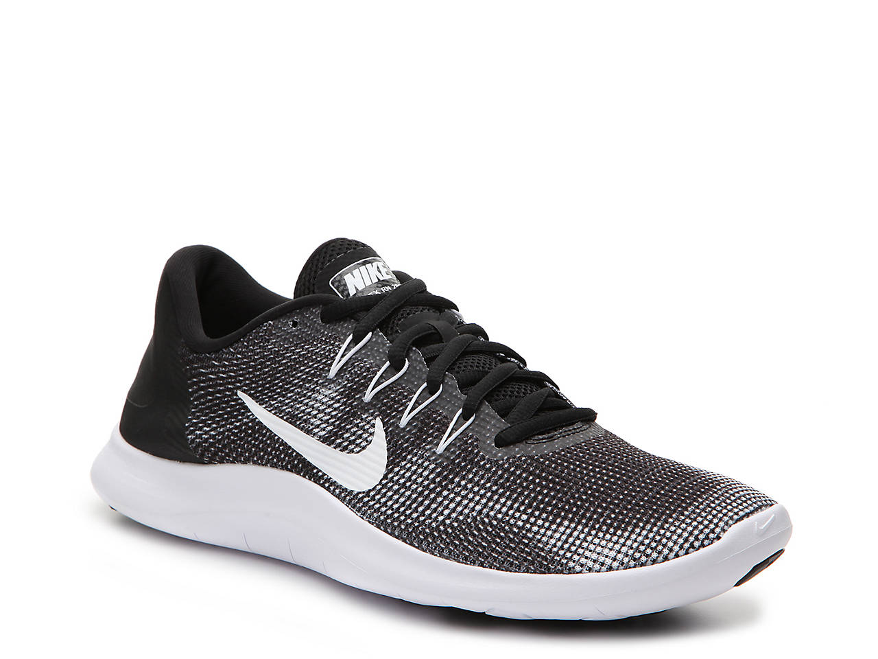 e96525246437a Nike Flex Lightweight 2018 RN Sneaker - Men s Men s Shoes