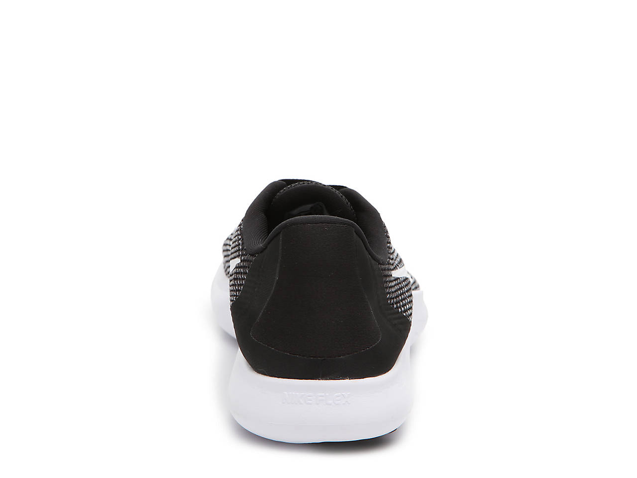 Flex Lightweight 2018 RN Sneaker Men's