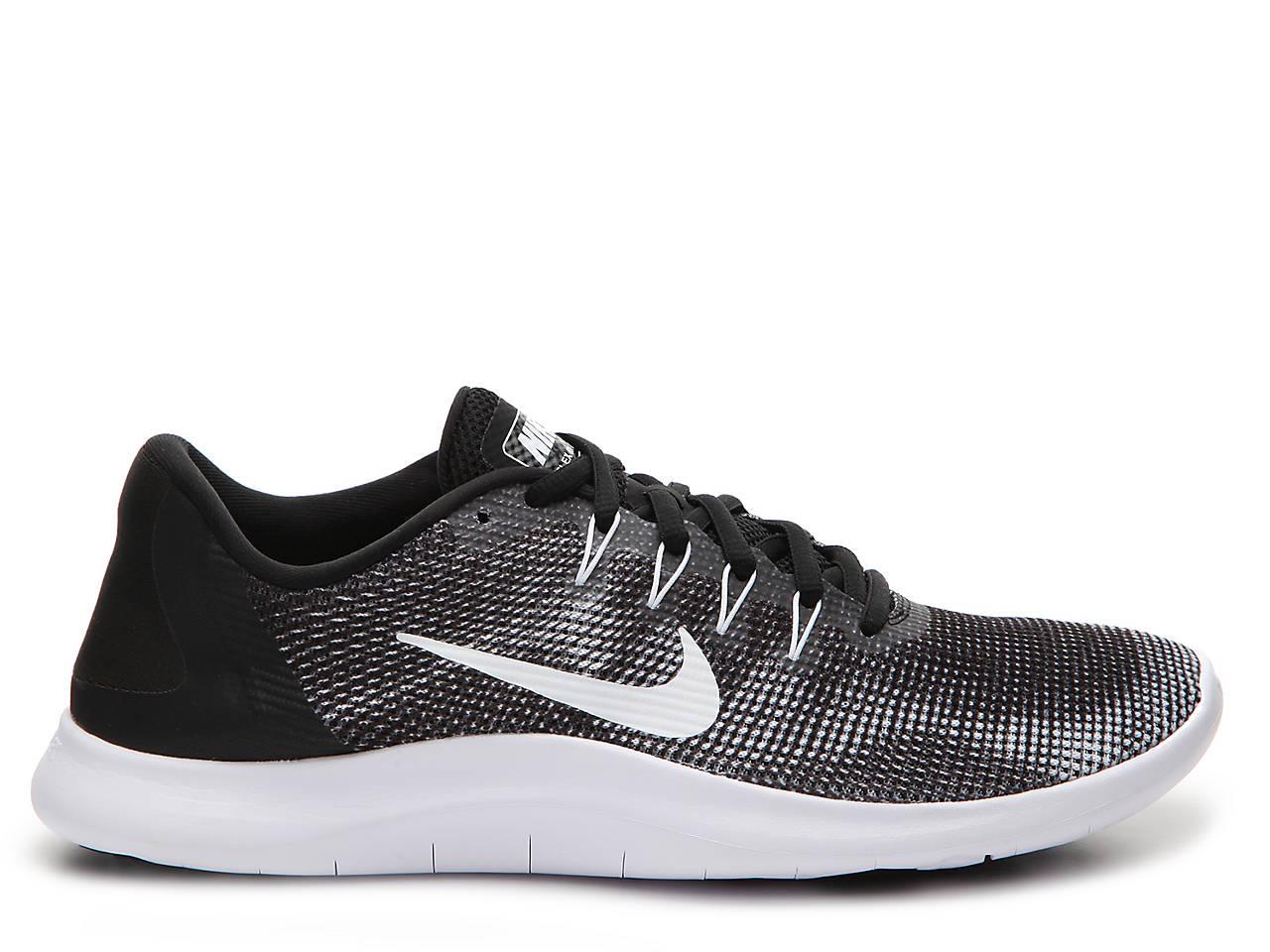 629226068883 Nike Flex Lightweight 2018 RN Sneaker - Men s Men s Shoes