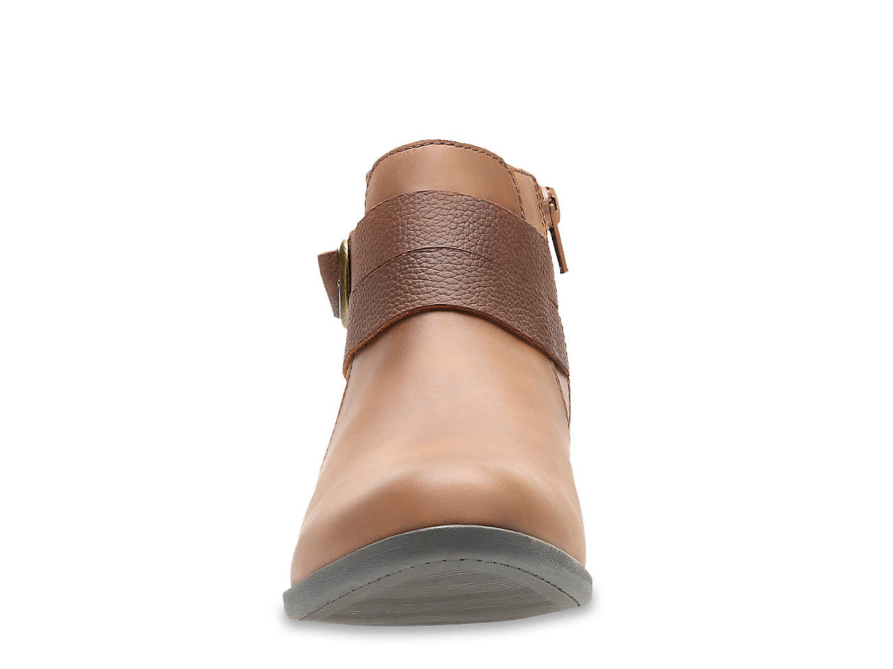b0a6cfe03d0 Clarks Addiy Cora Bootie Women s Shoes
