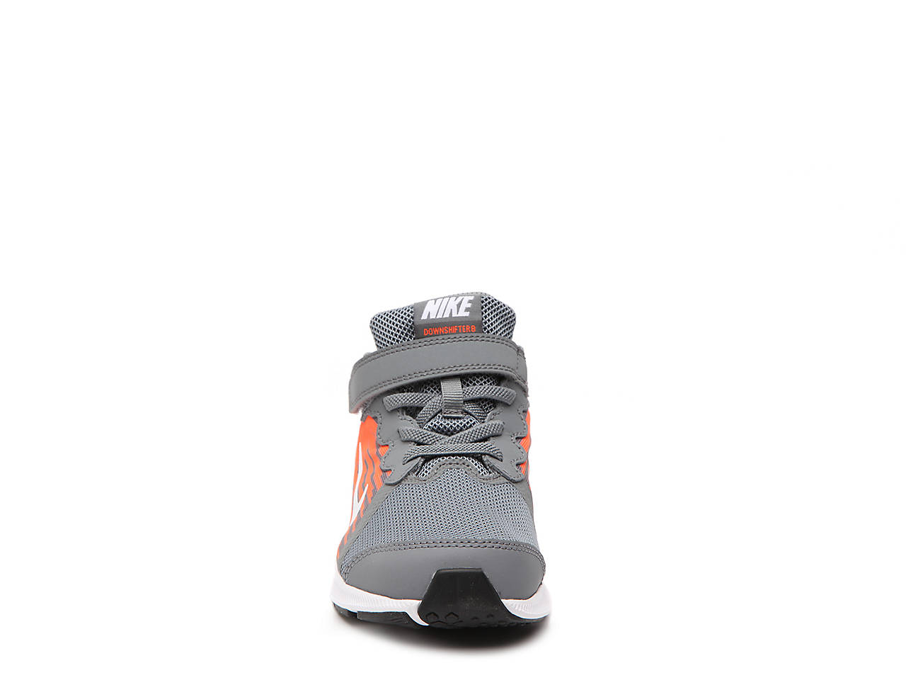 35e2271a1177 Home · Boys  Downshifter 8 Toddler   Youth Running Shoe. previous