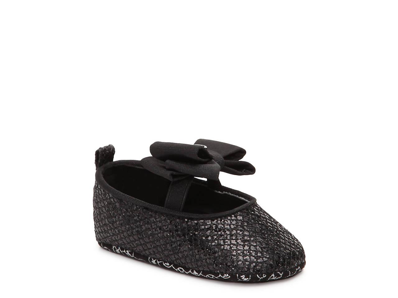0dabde515b18 Michael Michael Kors Baby Day Infant Crib Shoe Kids Shoes