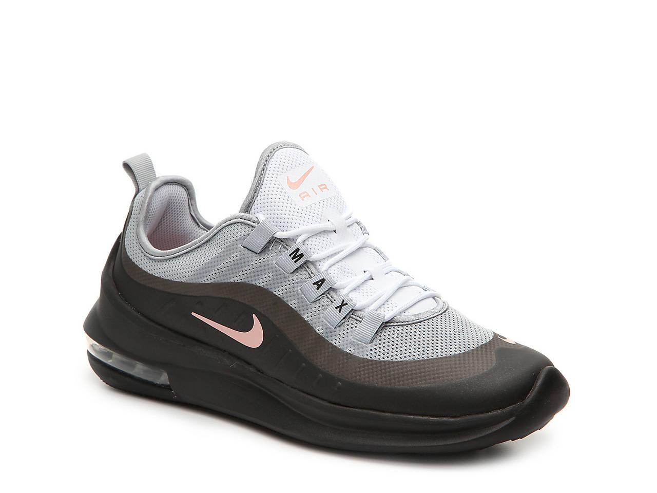best loved 99921 167e9 low price nike air max 90 premium womens grey white gum 775cf 5c414; usa air  max axis sneaker womens b9b9e 00b9a