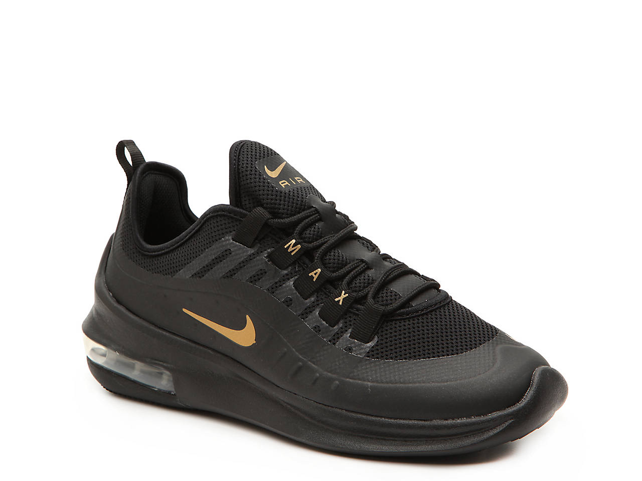 Nike Air Max Axis Sneaker - Women's Women'
