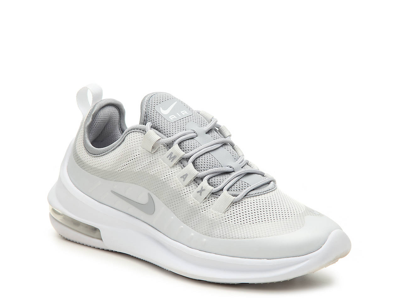 best website 0537f e3fa7 Nike. Air Max Axis Sneaker ...