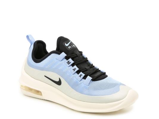 6e87a32e8c849 Women's Shoes, Boots, Sandals & Heels | Free Shipping | DSW