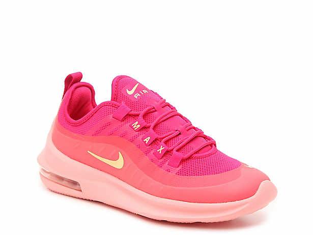 Nike Air Max | DSW