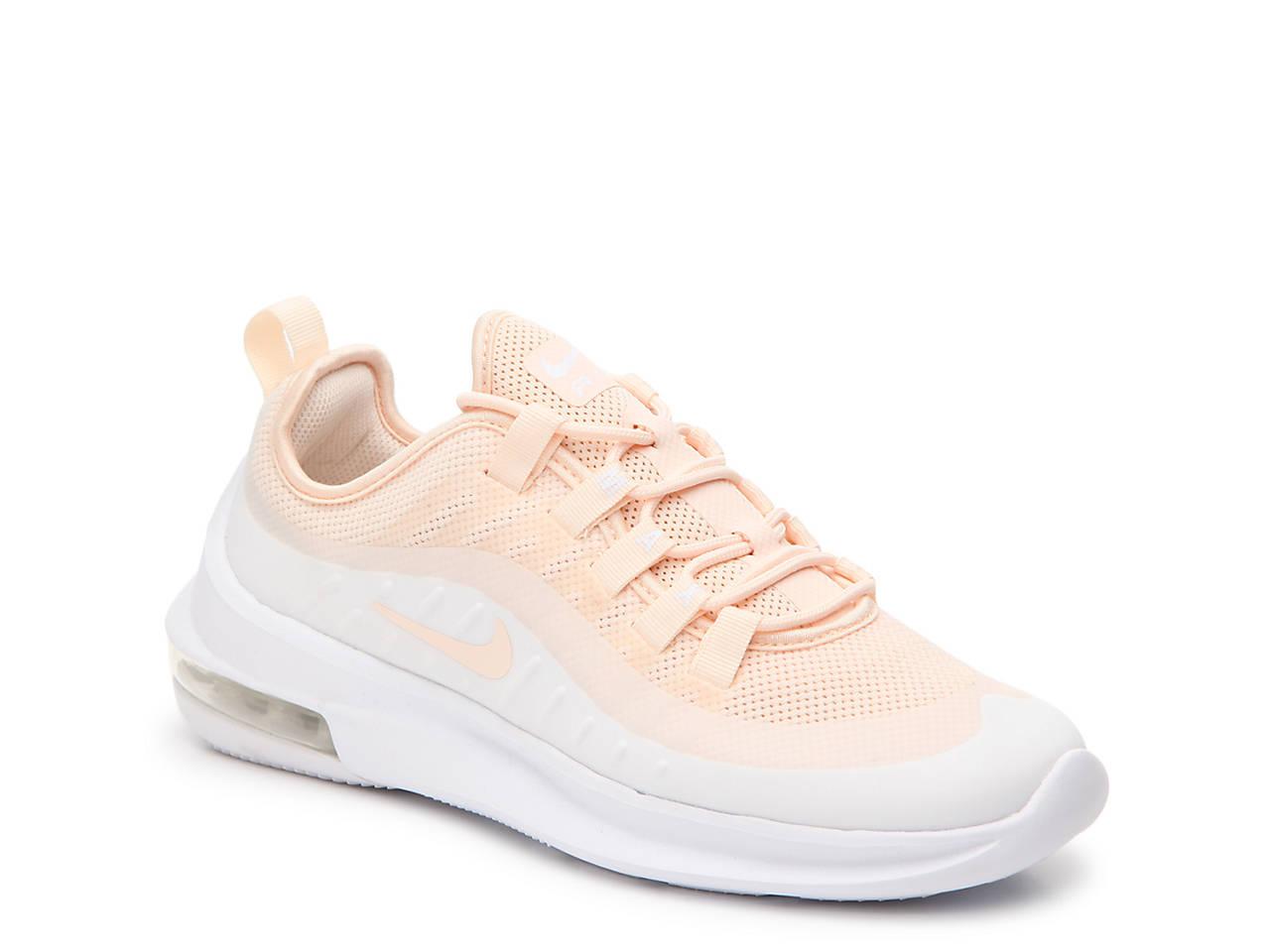 Nike Air Max Axis Sneaker - Women s Women s Shoes  1fcbc6936d9