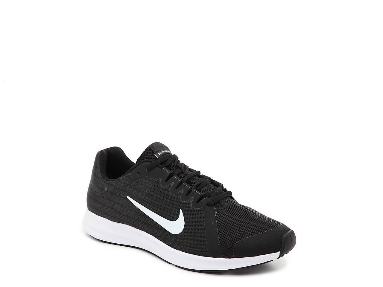 4ca973908 Nike Downshifter 8 Youth Running Shoe Kids Shoes | DSW