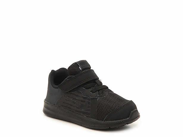009ba125b379a Nike Downshifter 8 Toddler   Youth Running Shoe Kids Shoes