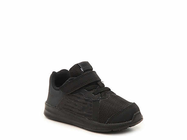 e0c8fc75c2 Nike Downshifter 8 Toddler & Youth Running Shoe Kids Shoes | DSW