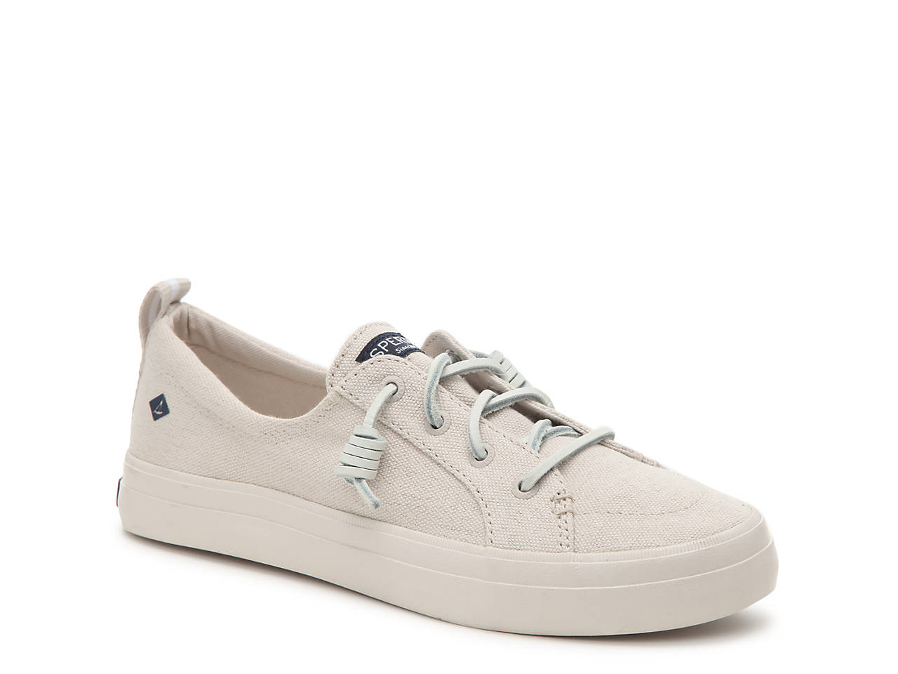 755625d62b9 Sperry Top-Sider Crest Vibe Sneaker Women s Shoes