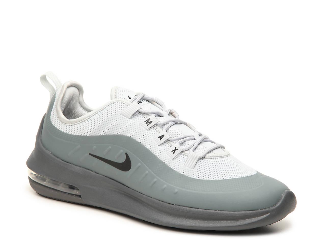 Nike Air Max Axis Sneaker - Men s Men s Shoes  bd554b71c
