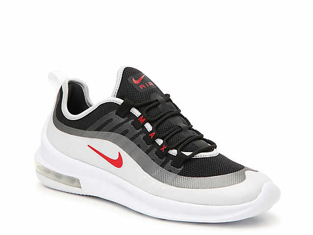 check out c6fa3 2f7d2 Nike Shoes, Sneakers, Tennis Shoes & Running Shoes | DSW